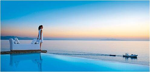 Resim1 - Yunanistan Oturma İzni - Golden Visa