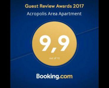 Screenshot 20180321 103942 370x300 - Akropolis Satılık Daire