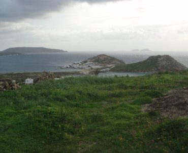 Slayt2 370x300 - Exclusive