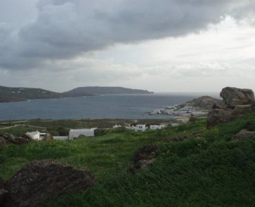 Slayt5 370x300 - Exclusive