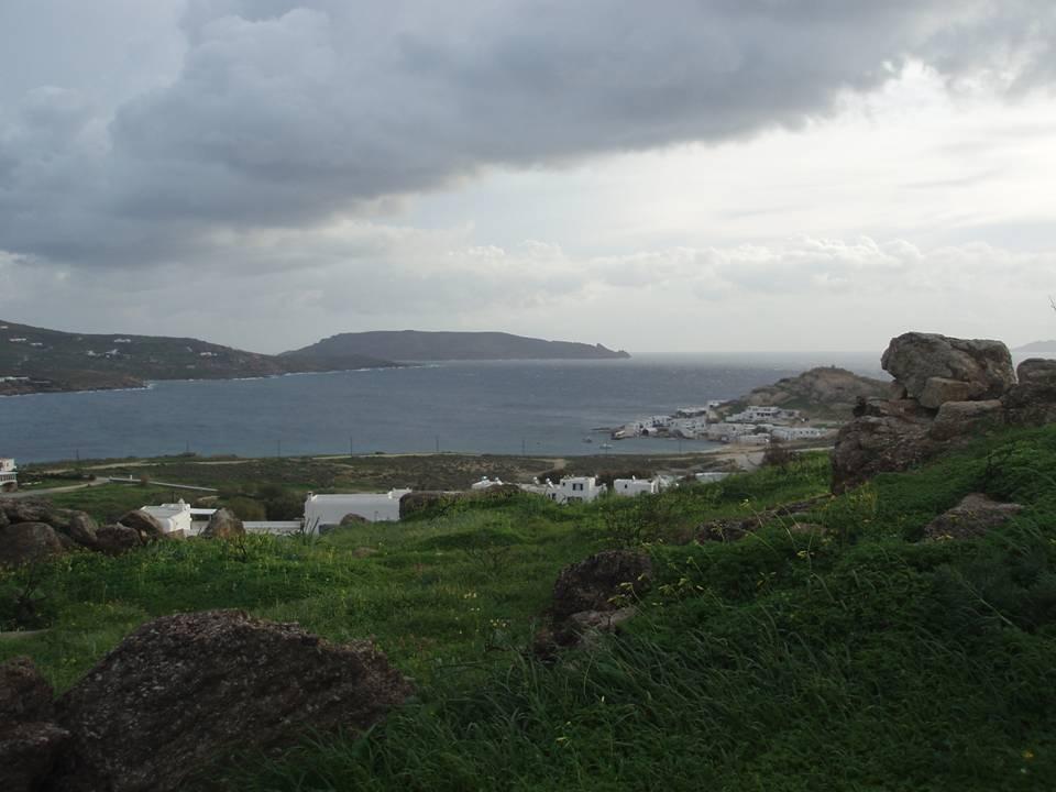 Slayt5 - Mikonos'da Lüks Villa için Harika Arsa