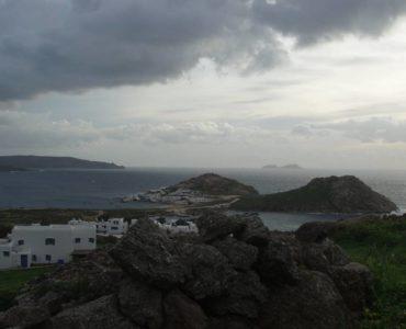 Slayt6 370x300 - Mikonos'da Lüks Villa için Harika Arsa