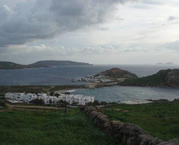 Slayt8 370x300 - Mikonos'da Lüks Villa için Harika Arsa