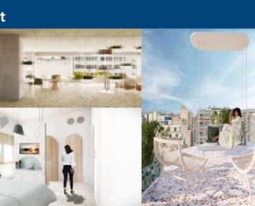 aiolou 6 370x300 - Atina Merkez'de 1433 m2 7 Katlı Satılık Bina