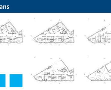 aiolou 8 370x300 - Atina Merkez'de 1433 m2 7 Katlı Satılık Bina