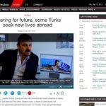 channelnewsasia 150x150 - Press
