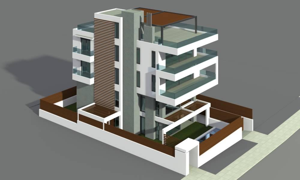 foto1 2 - Yeni Projeler