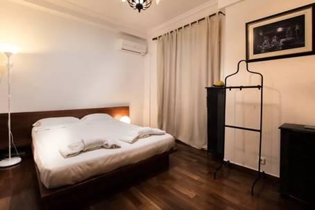 image008 - Syntagma'da Airbnb Kiralama için Apartman Dairesi