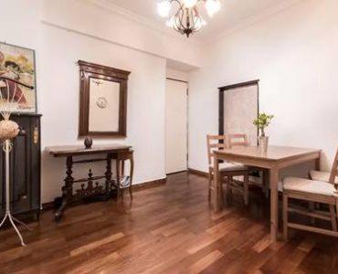 image010 370x300 - Syntagma'da Airbnb Kiralama için Apartman Dairesi