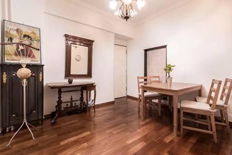 image010 - Syntagma'da Airbnb Kiralama için Apartman Dairesi