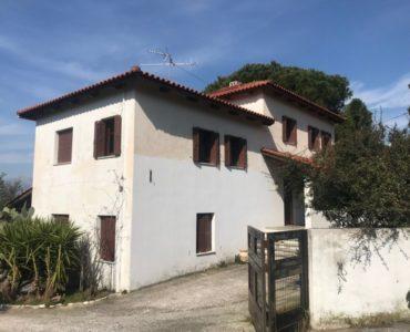 img 2 370x300 - Rio'da Yenilenmiş Villa