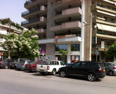 photo 1 370x300 - Selanik'de Muhteşem Ticari Yatırım Fırsatı