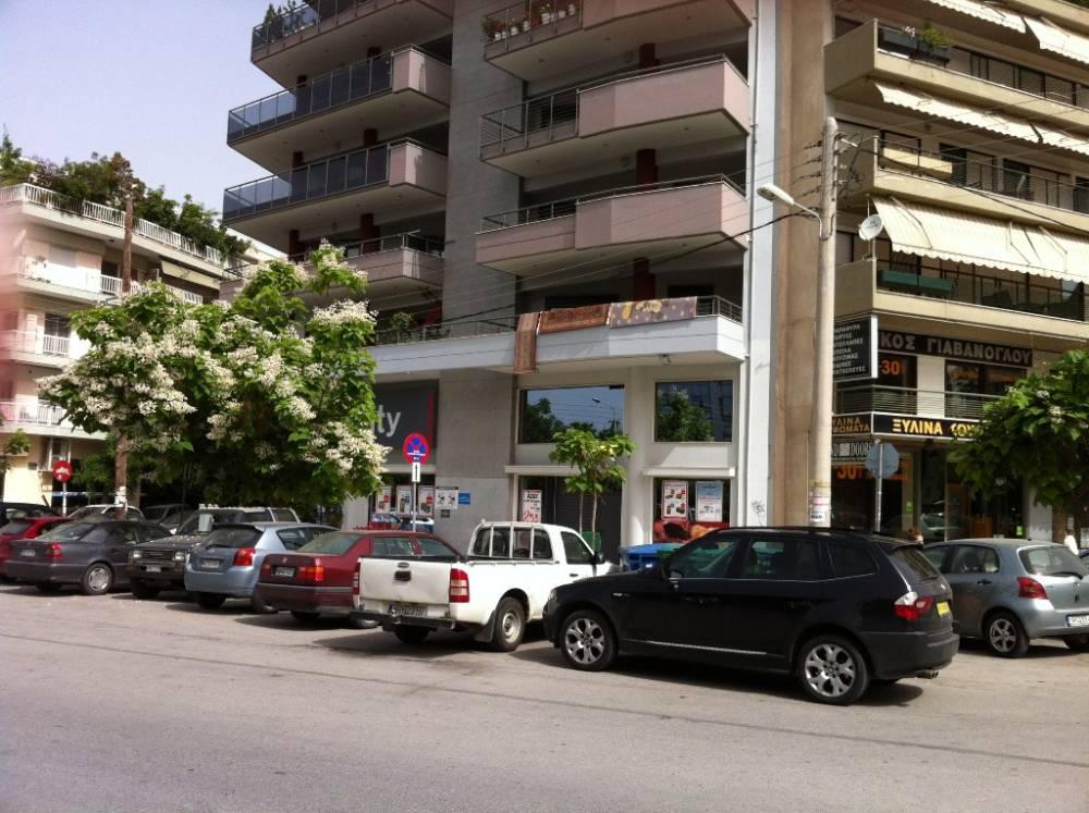 photo 1 - Selanik'de Muhteşem Ticari Yatırım Fırsatı