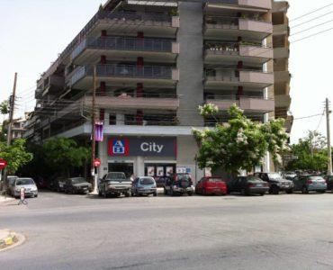 photo 4 370x300 - Selanik'de Muhteşem Ticari Yatırım Fırsatı