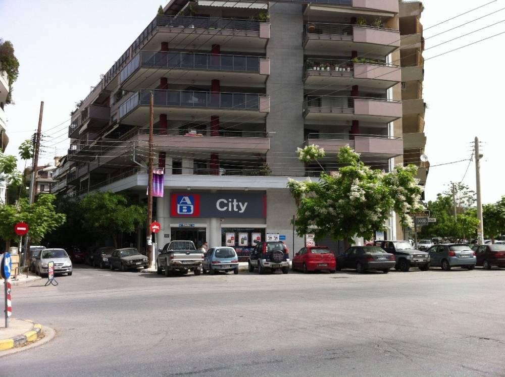 photo 4 - Selanik'de Muhteşem Ticari Yatırım Fırsatı