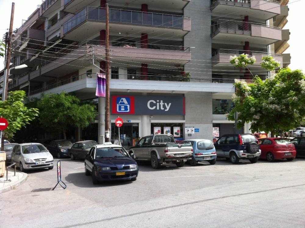 photo 5 - Selanik'de Muhteşem Ticari Yatırım Fırsatı