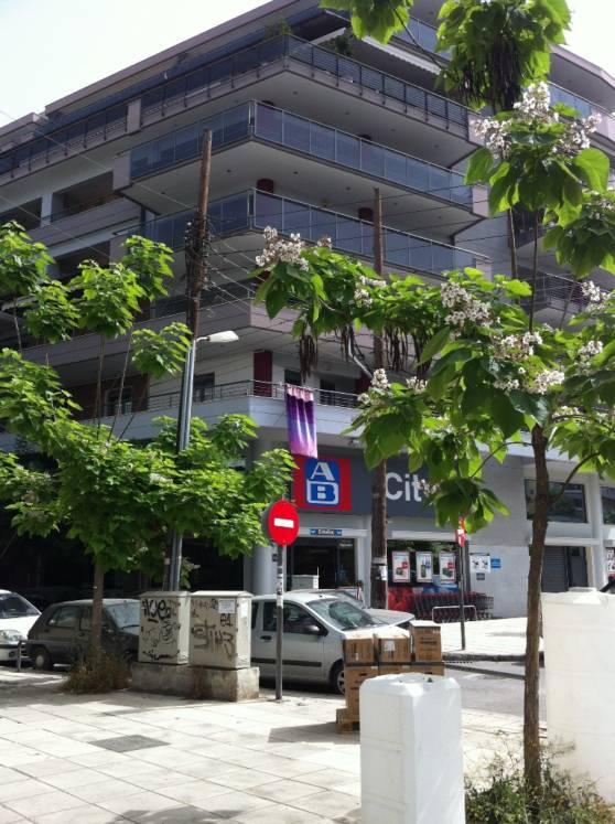 photo 7 - Selanik'de Muhteşem Ticari Yatırım Fırsatı