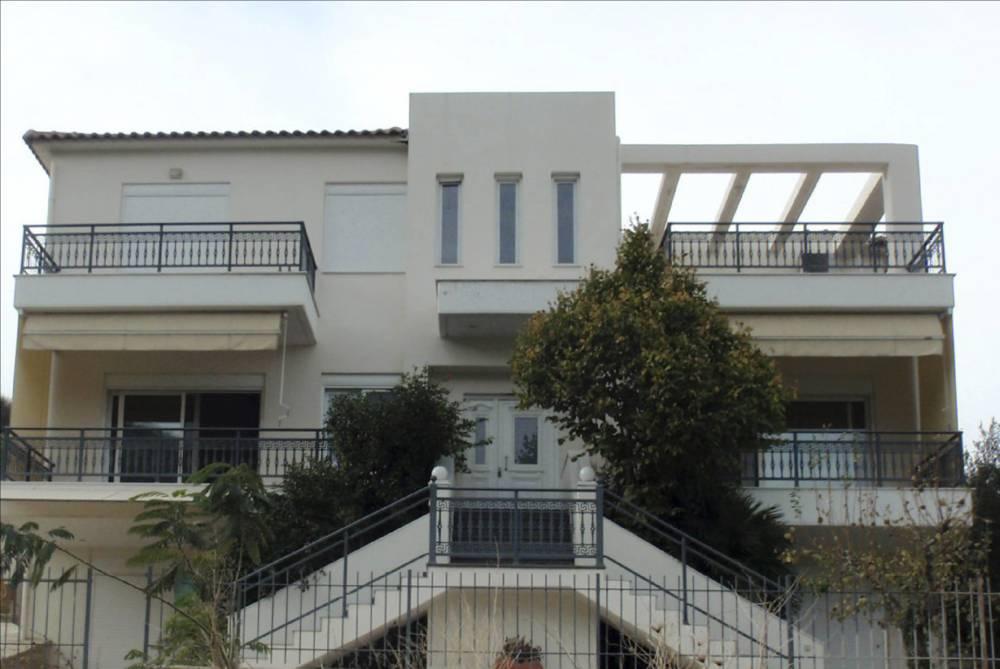 ressssimm1 - Xylokastro'da Deniz ve Dağ Manzaralı Villa