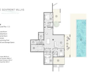 sf 1 370x300 - Seafront Villaları 6 Numara
