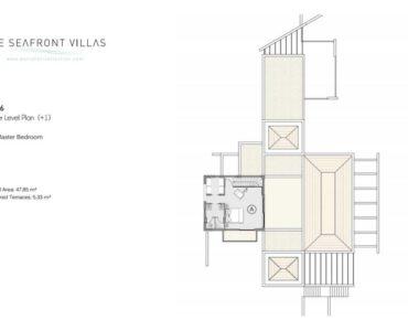 sf1 370x300 - Seafront Villaları 6 Numara