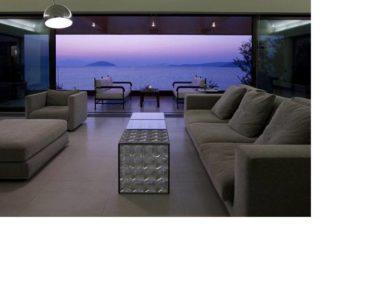 sfv 9 1 370x300 - Seafront Villaları 9 Numara
