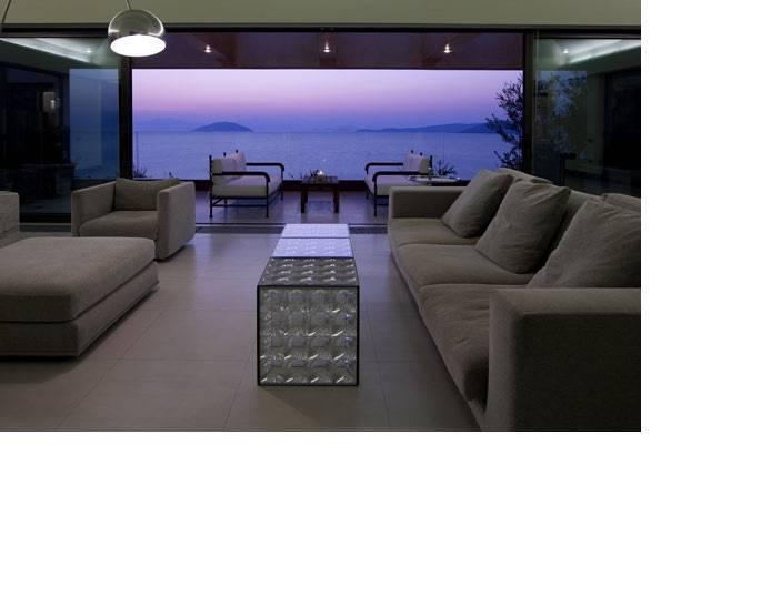 sfv 9 1 - Seafront Villaları 9 Numara