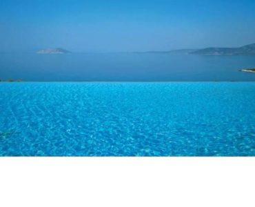 sfv 9 3 370x300 - Seafront Villaları 9 Numara