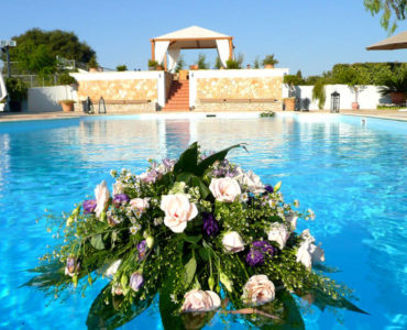 swimming pool 5 2012 370x300 - Amaliada, Peloponesse'de 500 m2 villa + üzüm bağı